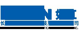 beplay官网注册抑制剂系列产品的研究开发、销售及一站式辅料采购服务
